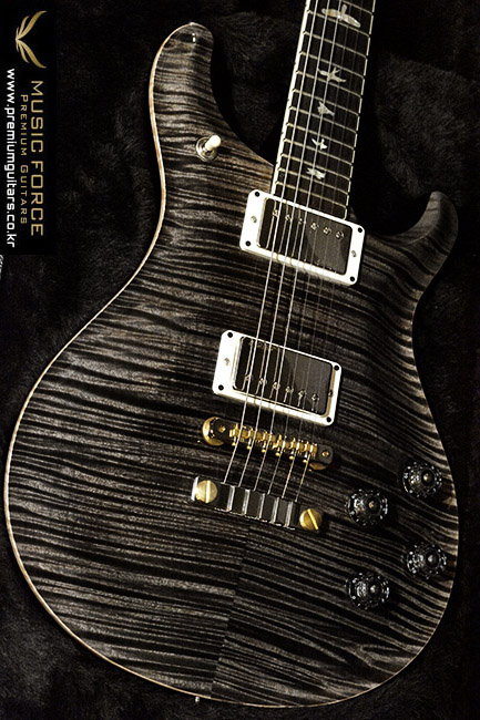 [특별세일!!!] PRS Mccarty 594 FMT-Gray Black w/10top option(2016년산/신품)
