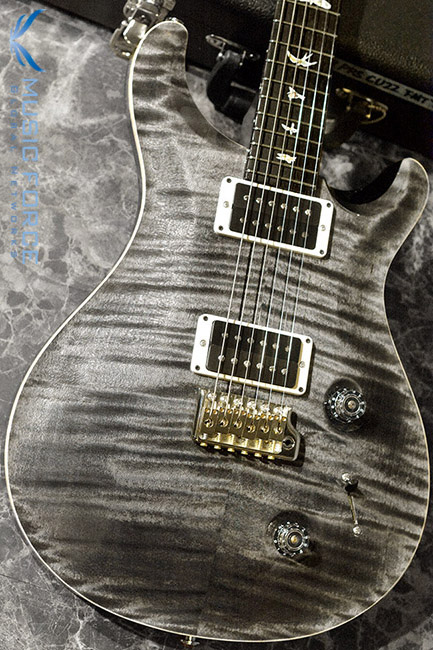 PRS Custom 22 FMT-Gray Black(2018년산/신품)